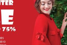 YRBfashion / YRBfashion - High Street Fashion at affordable price