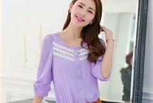 YRB Fashion Purple / Purple Fashion