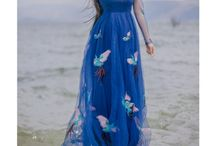 YRB Fashion Blue / Blue Fashion