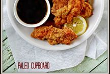 Paleo Recipes (Can't wait to try) / Mouth watering Paleo recipes that I can't wait to try.