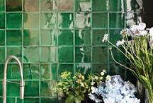 Objetos santa pepa para comprar y ideas para decorar!! / EL PLACER ESTA EN LO ESTÉTICO DE LO SIMPLE DE UN LUGAR!!! / by Santa Pepa
