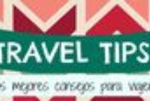 Consejos Para Viajeros / Fotos del blog  http://tipsconsejosparaviajeros.blogspot.com/