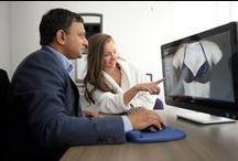 VECTRA 3D Surgery Simulator