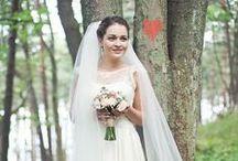 Wedding 2012 AvA Dresses