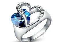 Rings :)