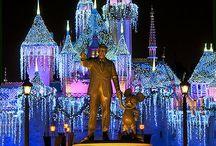 [ Disney ] / Viciada em Disney