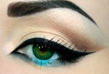 Amazing Eyeliners
