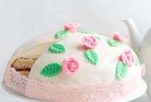 Kukkahaaste / #leivojakoristele #kukkahaaste @droetkersuomi