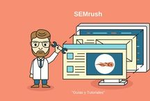 El blog de SEMrush_es