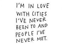me // travels