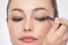 Make-up Inspiration / Der perfekte Teint! Welche Produkte, Techniken und Trends dich erstrahlen lassen und dir helfen, den Traum vom makellosen Hautbild zu wahr werden zu lassen  erfährst du hier.