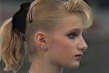 Tatiana Gutsu