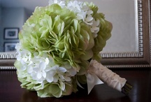 etsy wedding team / by Ann Leslie Designs .com