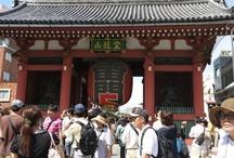 Japon 2012 / Photos de mon 1er voyage au Japon, du 26 août au 1 octobre 2012.