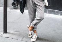 Street style / street style, coolhunter, lookbook,  Lookbook.nu