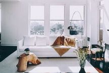 home / Interior design ideas and inspiration for the home. xx