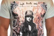 ..::tshirts::.. / best tshirts ever