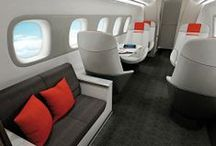 Private Jets USA/EUR/CAN / Ptrivate jets from around the world