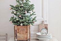 Christmas <3 DIY