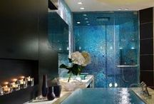 Home Design / Architecture and Design that I love
