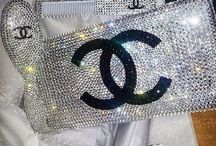 """~ Sparkle and Bling ~ / All that """"dazzles and Bling"""" ! On a variety of themes. LARGE QUALITY PINS. Try don't duplicate. Not nudity. No spam. Don't invitate others please  Thank you for your great  talents and collaboration. Happy pinnings !"""
