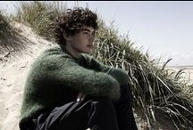 Sweaters Mohair Angora Fuzzy Soft