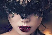 Fashion Photography / Fotografía de Moda