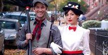 Disney Cosplay & Costumes / Cosplay.  Disney's World. Costume.