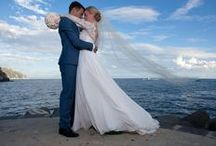 Amalfi Wedding Planner / wedding planner  Amalfi Coast