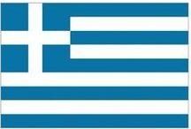 Inspirations Voyageons Ludique - Grèce
