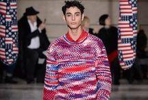Sweaters & Men 2