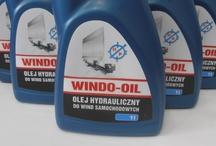 Windo-oil