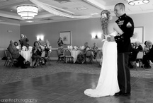 Wedding and Engagement Photography  / Myrtle beach Wedding photographer One Life photography and Victor Beloded