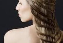 say yes to braidss...!!! / ii love braids <3