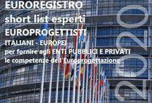EUROPROGETTAZIONE-EUROTALENTI.IT / aula del master eurotalenti
