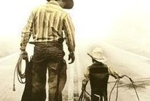 Rodeo / One of the greatest sports.