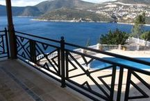 FETHIYE PROPERTY FOR SALE / With over 500 properties in your favourite coastal Turkish resorts, Oceanwide Properties roving agents get hold of some of the best Turkish holiday homes suiting all tastes and budgets. Head on over to our website for our full portfolio.