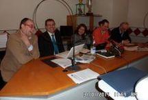 EUROTALENTI / MASTER in EUROPROGETTAZIONE a MESSINA 28/30 ottobre 2013    RIPARTI CON UNA COMPETENZA INNOVATIVA  Diventa esperto EUROPROGETTISTA. Opportunità occupazionale e di sviluppo professionale.   Attestato di esperto in Europrogettazione  . Iscrizione on line: www.eurotalenti.it  AL PREZZO PIU COMPETITIVO D'ITALIA