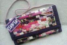 Käsilaukut // Handbags