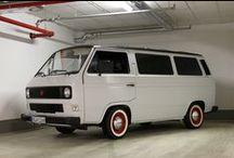 vw t3 - vanagon - T25 / Todo lo relativo a las furgonetas de volkswagen , westfalia, syncro, los viajes y el mundo camper http://www.vwt3.net