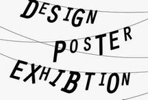 Design / Editorial / Advertising / Productdesign / Design Ideas for Advertising includes everthing like Productdesign, Design, Ads and Editorial