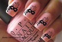 Beauty Lounge: Nails