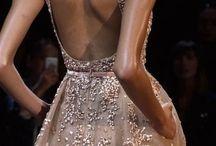 designer & couture