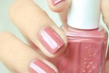 ******nails****** / the perfect  nails    love it awesome