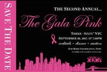 CBCF Events