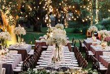 decoración mesas / table decorations wedding / decoración mesas / table decorations wedding