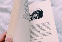 should read/have read