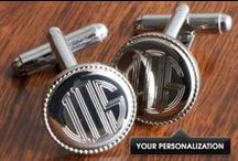 Gifts For Him / From sporting memorabilia to engraved barware, these Personalized Gifts for Men are guaranteed to go down a storm. With such a great range of Personalized Gifts Ideas for Him you need look no further.