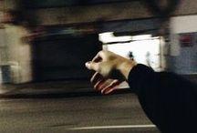 14- manos