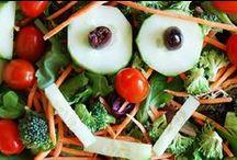 Διατροφη / Διατροφή και Υγεία